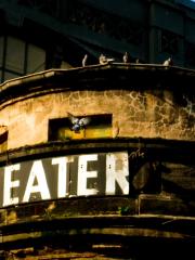 Filmth-Eater