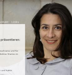 judith-kobor.de