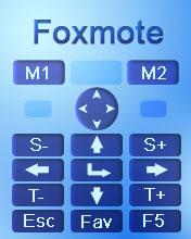 Foxmote